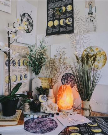 Photo from api.shopstyle.com - Pinterest