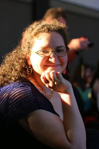 Andrea Lulka