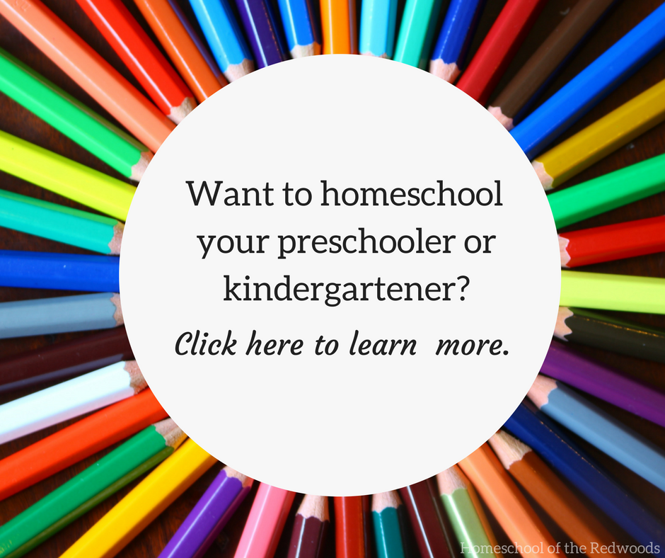 Homeschooling Your 3-6 Year Old- (1).png