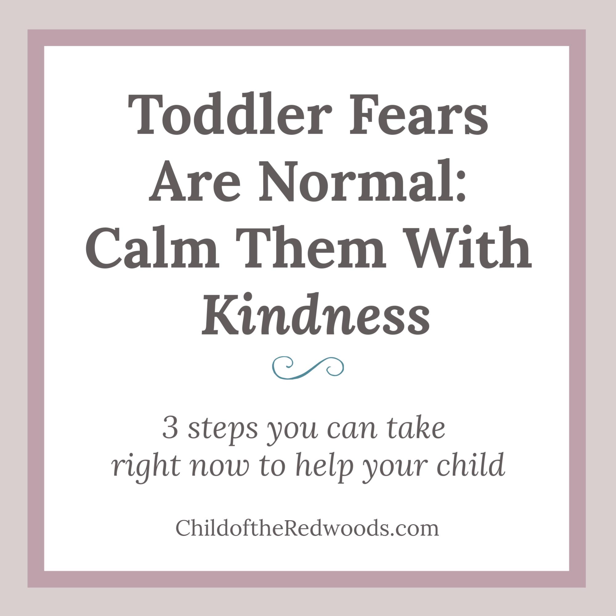 toddlerfearsarenormal.png