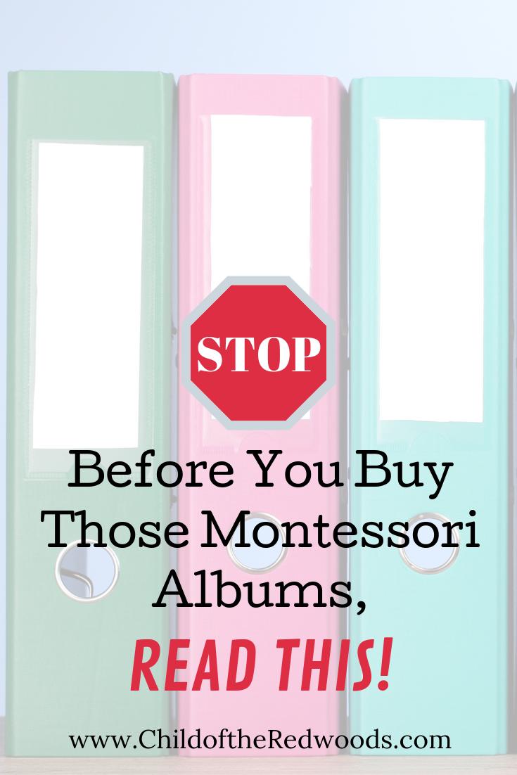 Montessori Albums.png