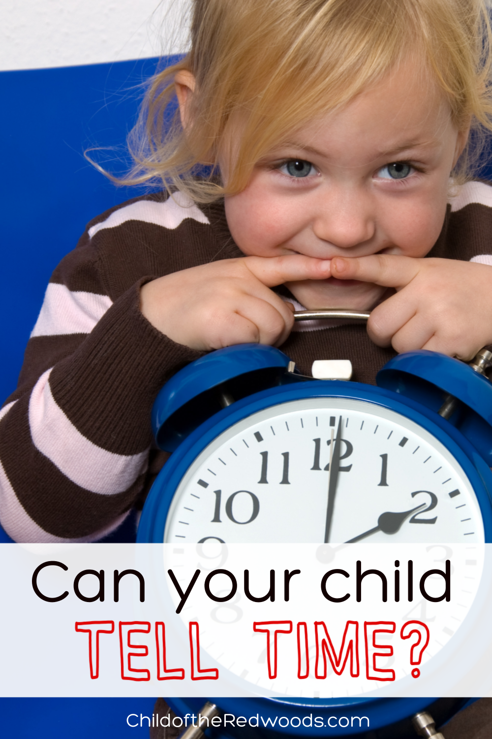 can your child tell time.png