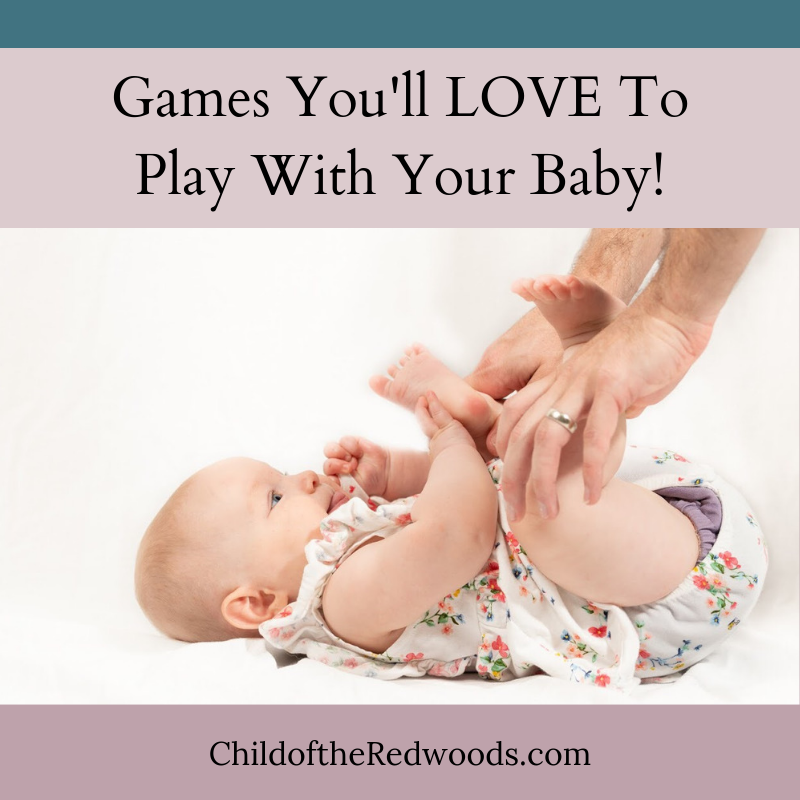Games You'll LOVE To Play With Your Baby!INSTA.png