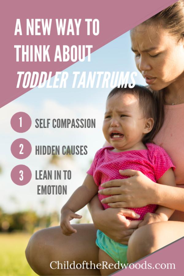 tantrum causes (2).jpg