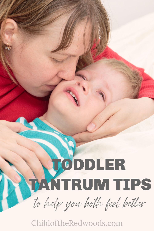 tantrum causes pin 5.jpg