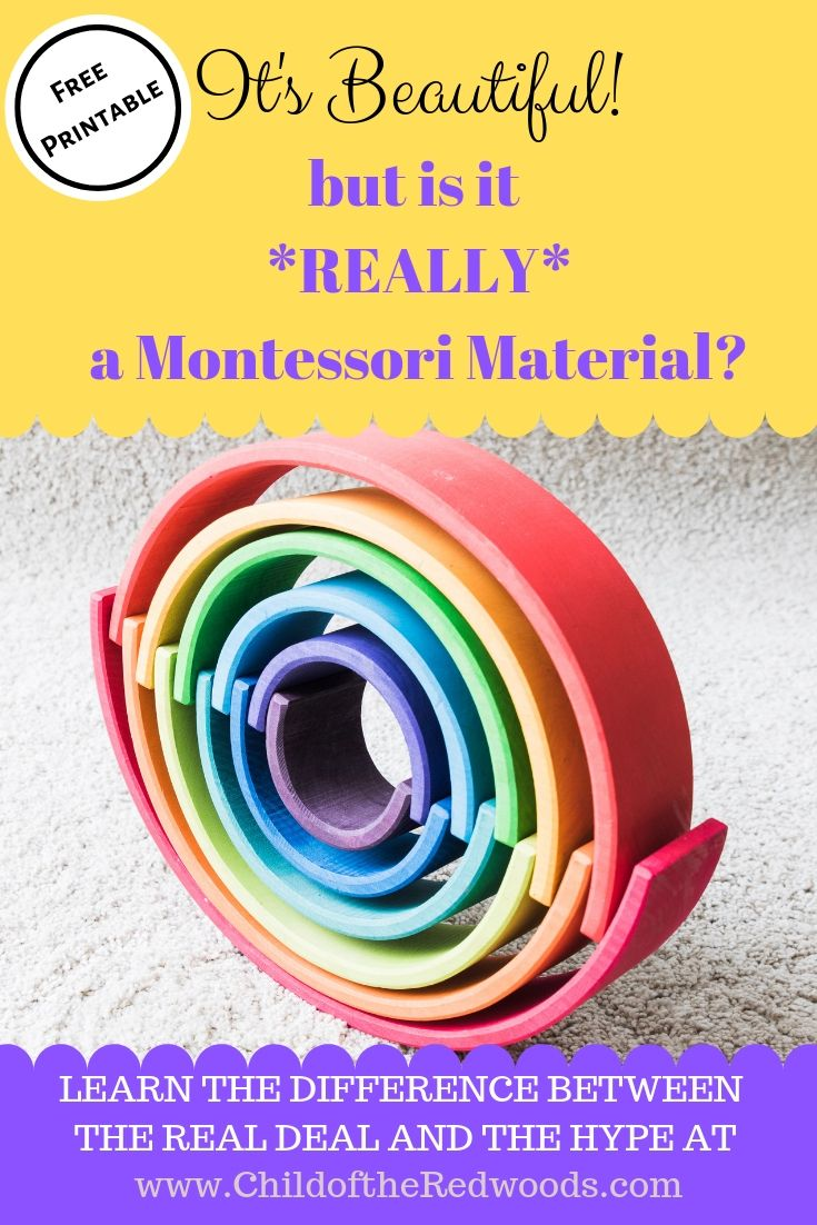 Is It Montessori_ Pin 1.jpg