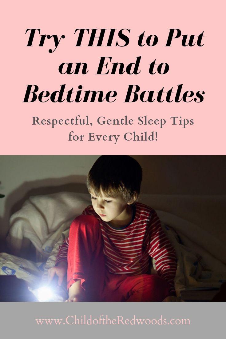Bedtime Battles Toddler Pin 1.jpg