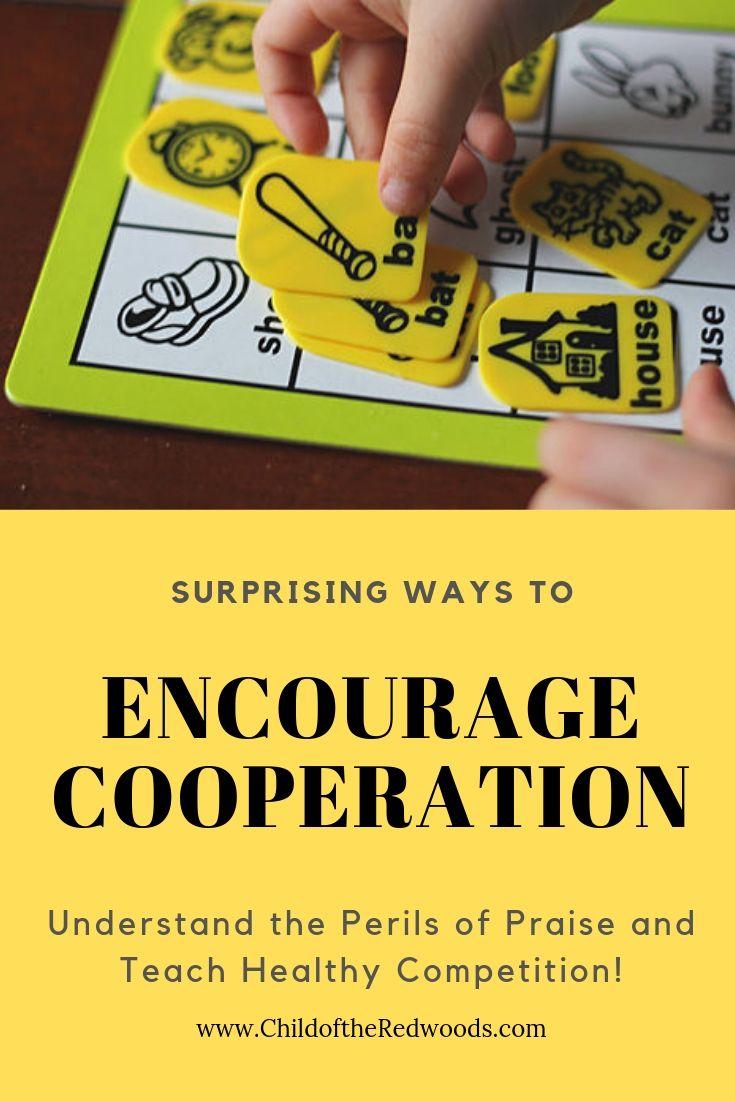 Encourage Kid Cooperation PIN 1.jpg