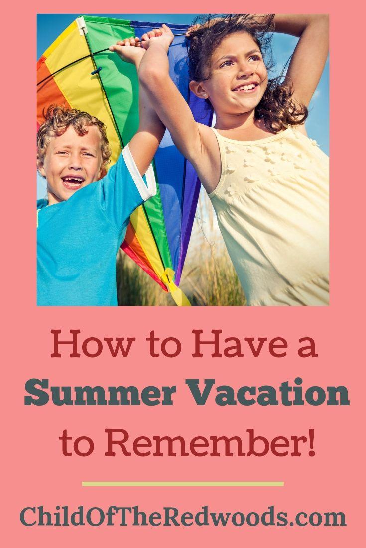 Summer Vacation Kids PIN 1.jpg