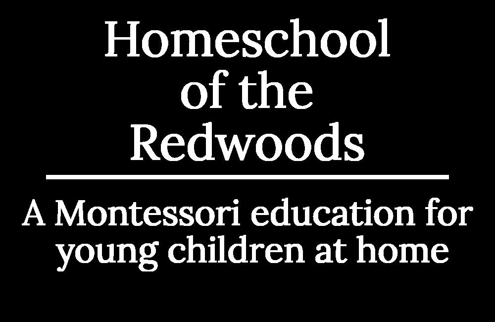Homeschool of the Redwoods.png