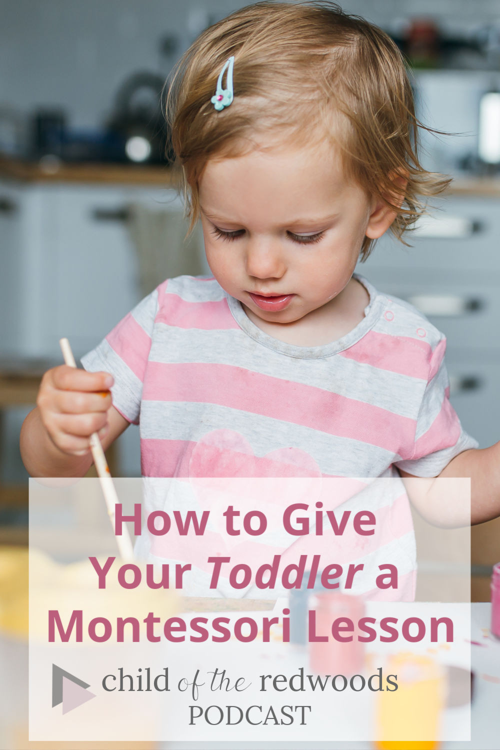 Stress-Busting Tips for Tired, Cranky Parents