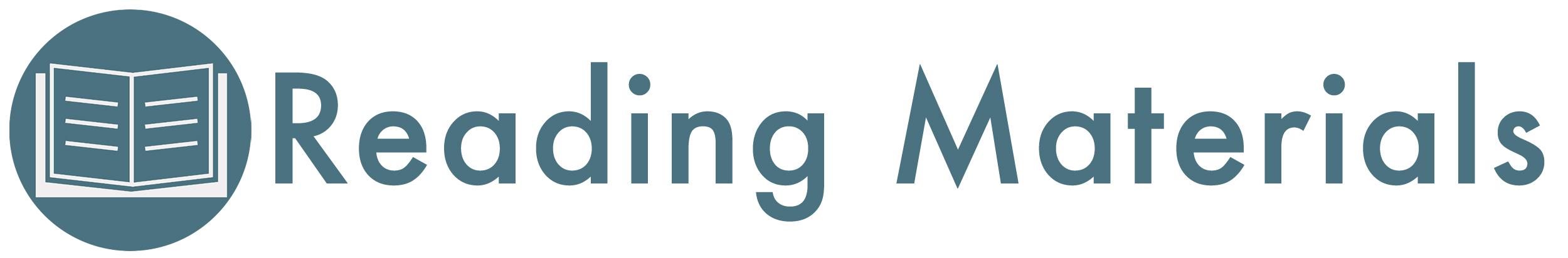 Reading-Materials-Banner.jpg
