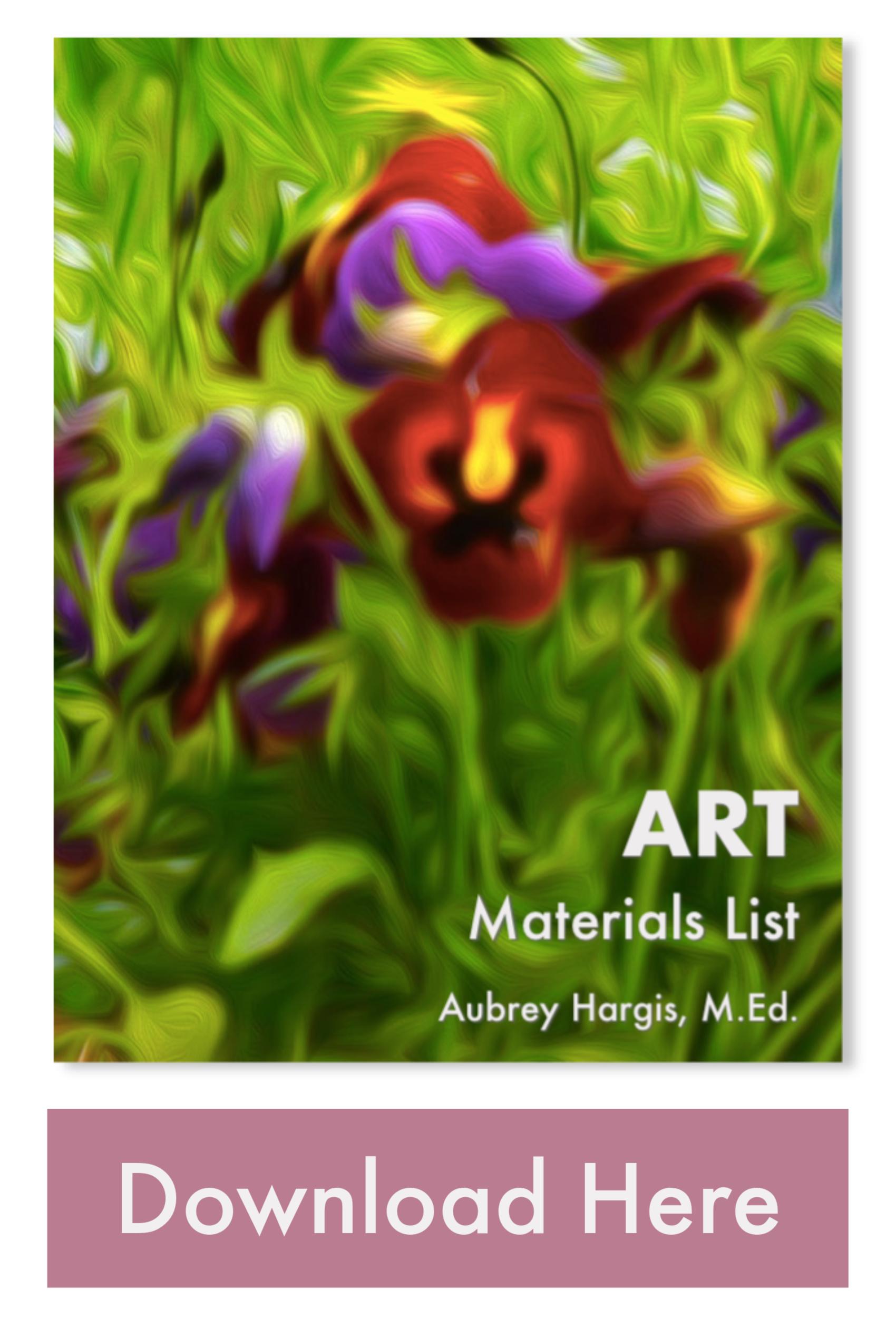 U3 Materials List Art Download Button.jpg