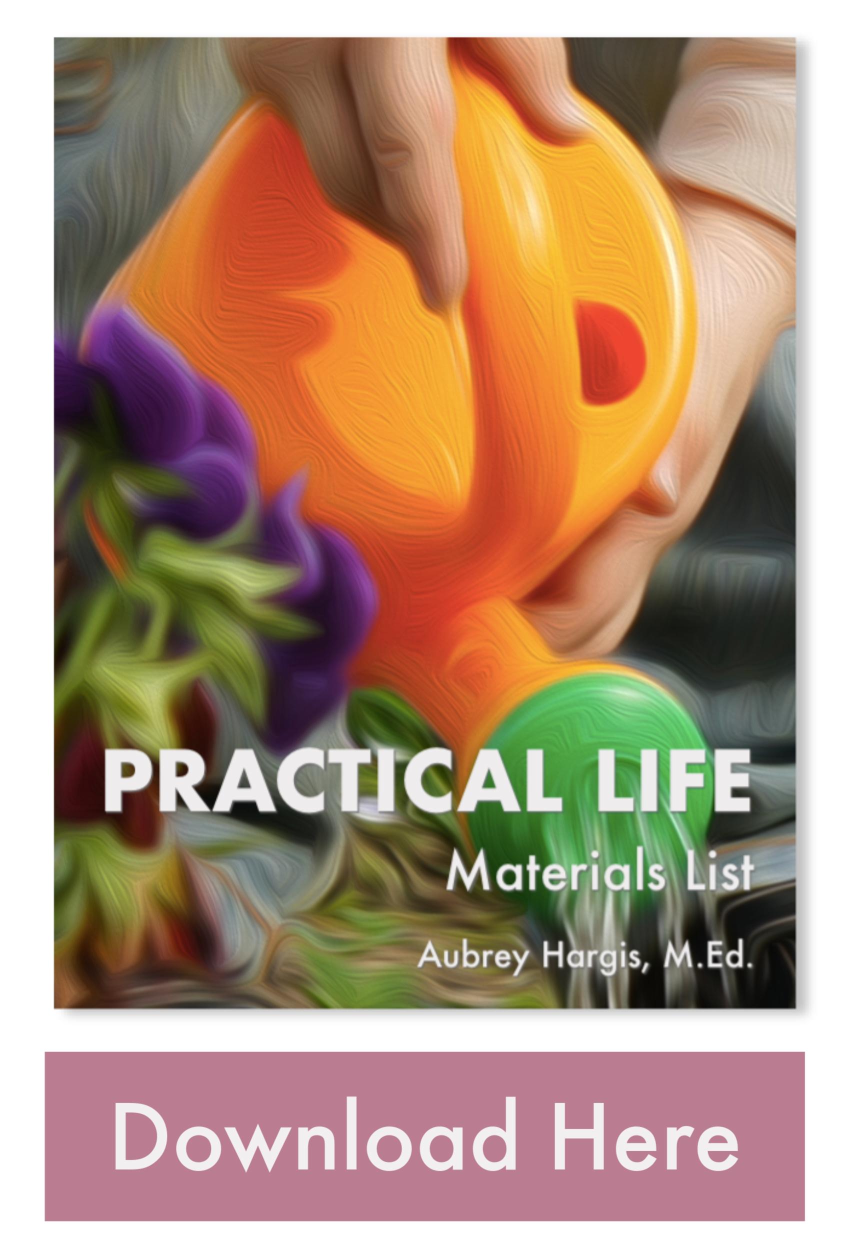 U3 Materials List PL Download Button.jpg
