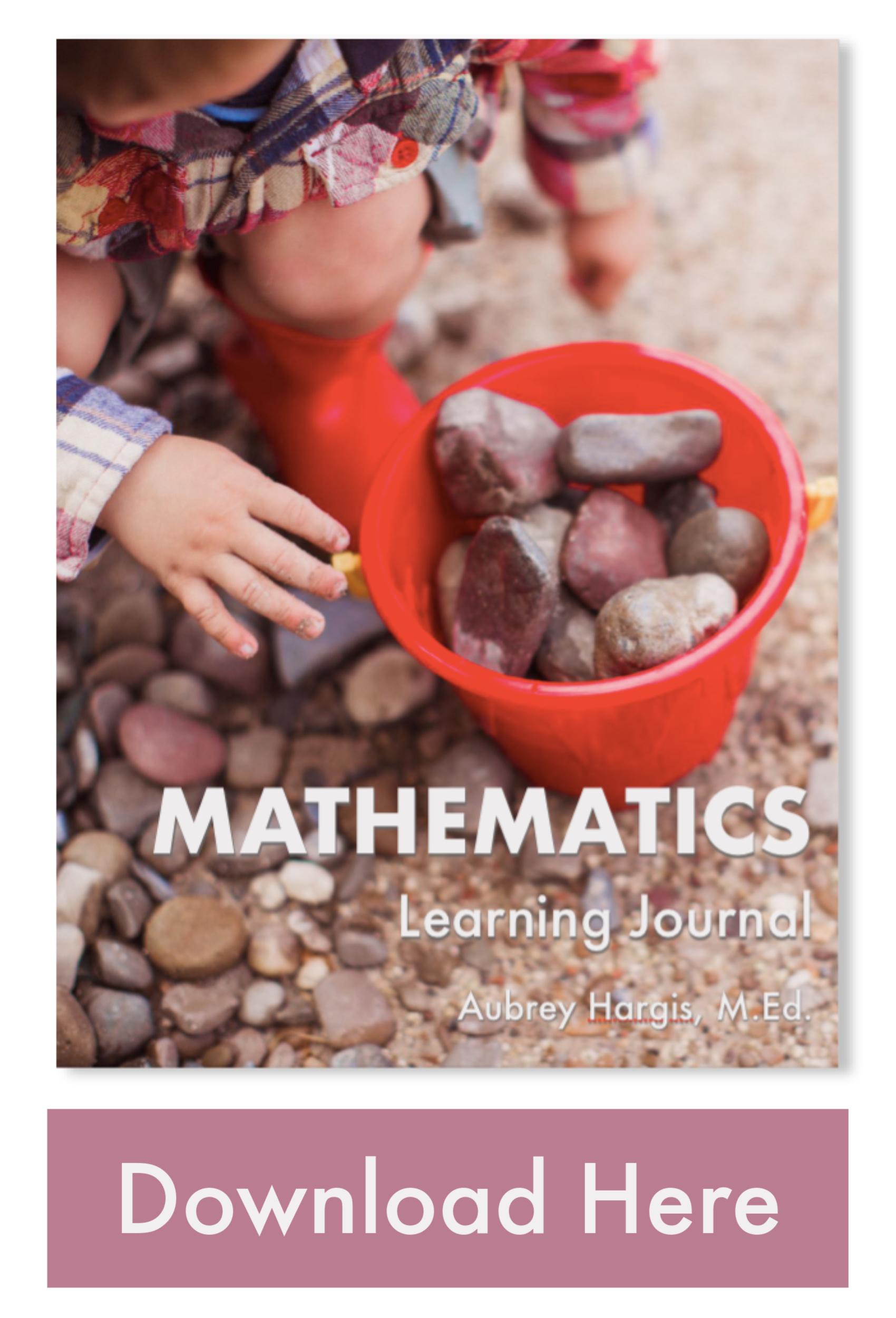 U5 Learning Journal Download Button.jpg
