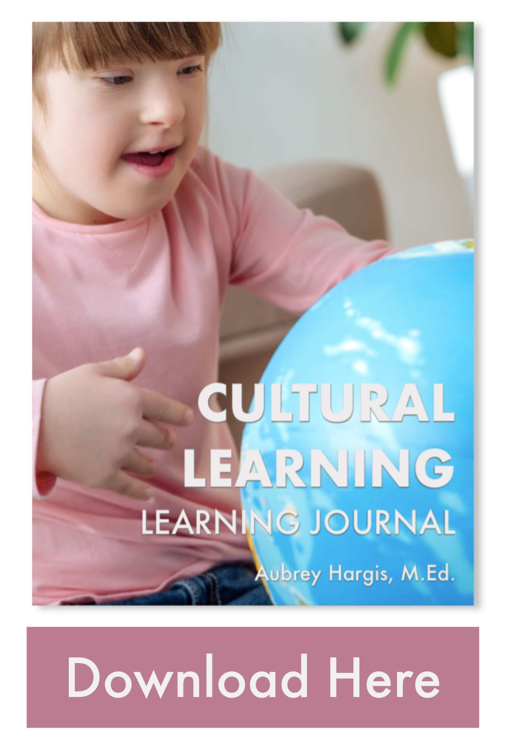 U6 Learning Journal Download Button.jpg