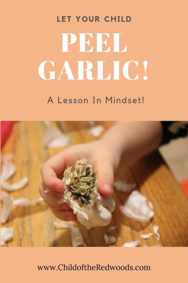 Garlic Peeling Mindset PIN 1.jpg