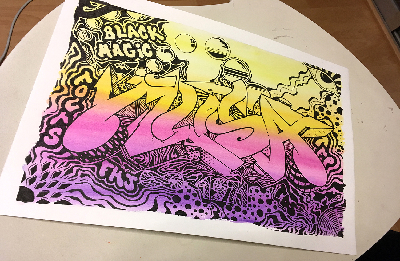 musa71_watercolor_drawing_10.jpg