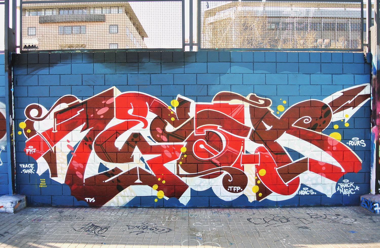 musa71_dilk_harrybones_5