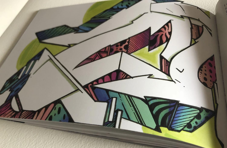 musa-libro-2.jpg