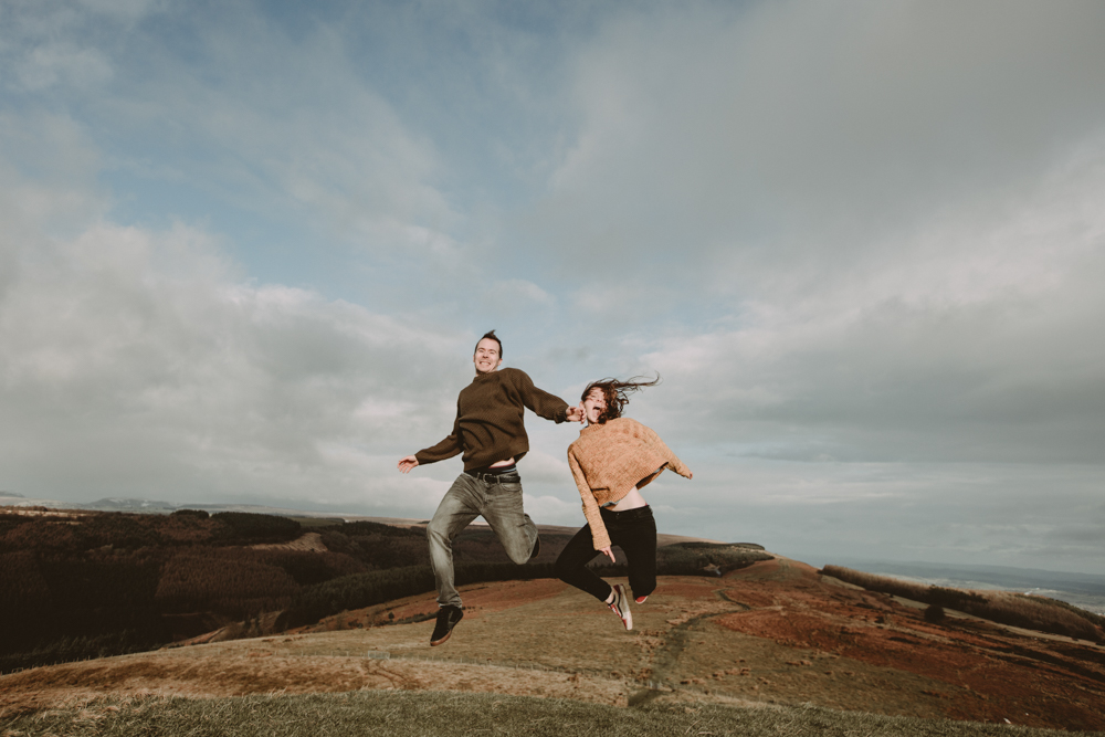 Mountain Engagement Photography-2.jpg