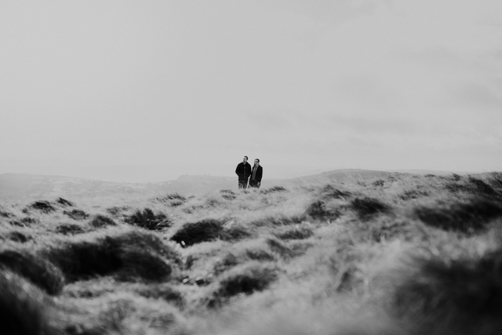 Mountain Engagement Photography-7.jpg
