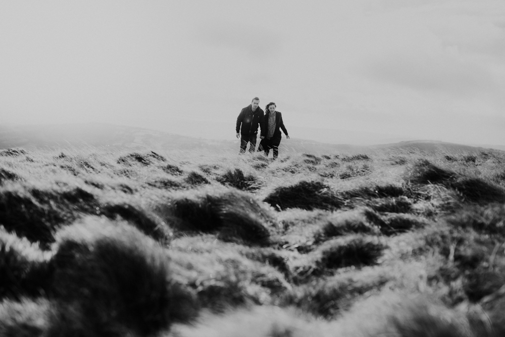 Mountain Engagement Photography-10.jpg