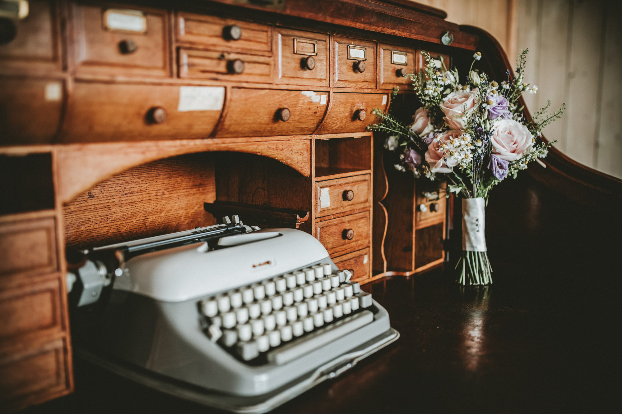 Vineyard-Wedding-Photography.jpg