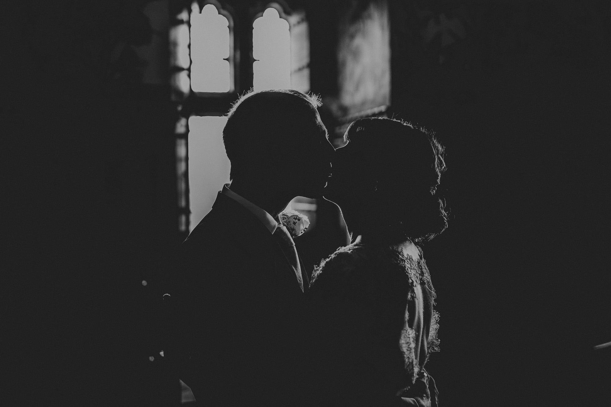 Vineyard Wedding Photography-33.jpg
