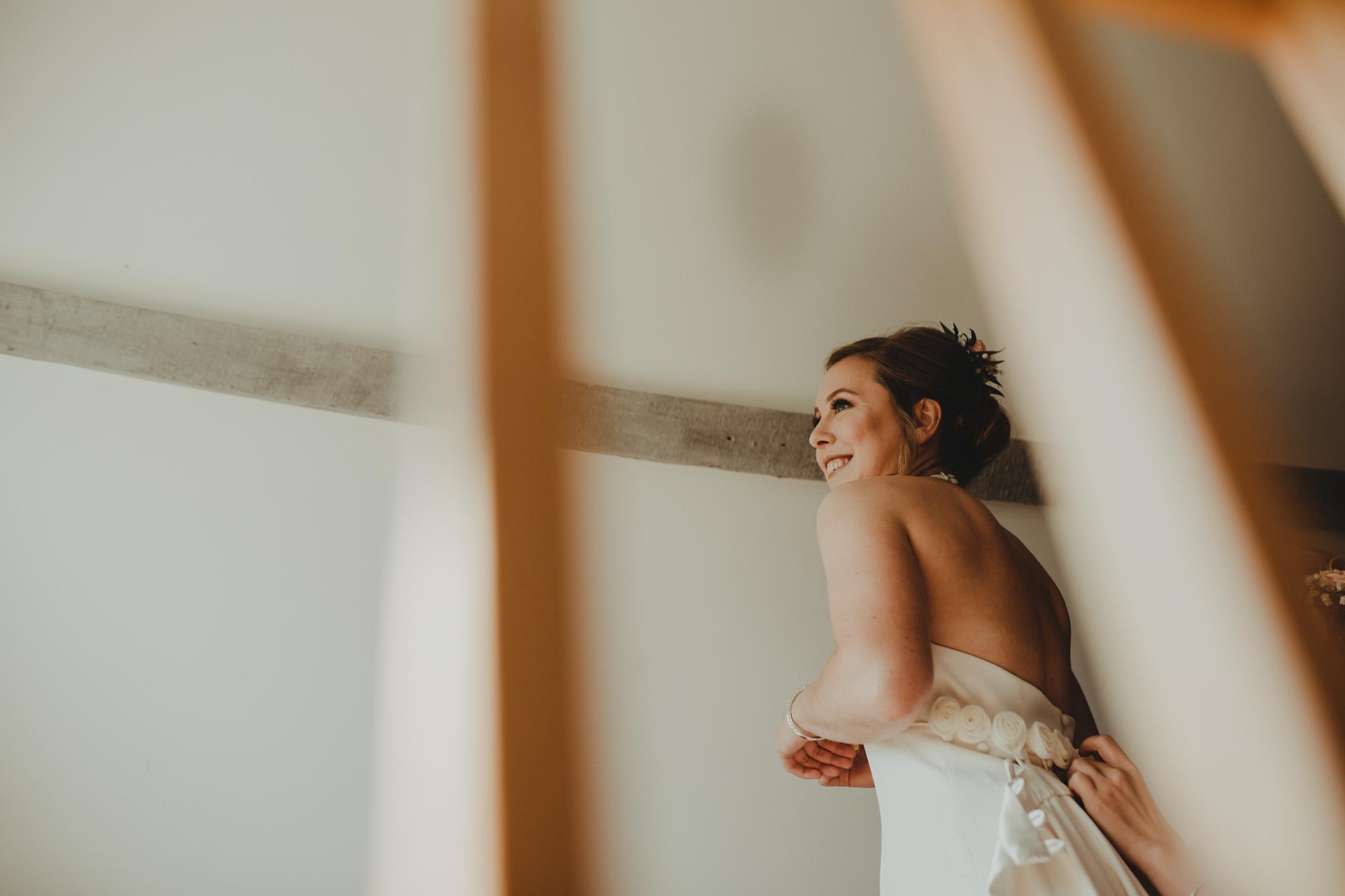 Cardiff Wedding Photographer-14.jpg
