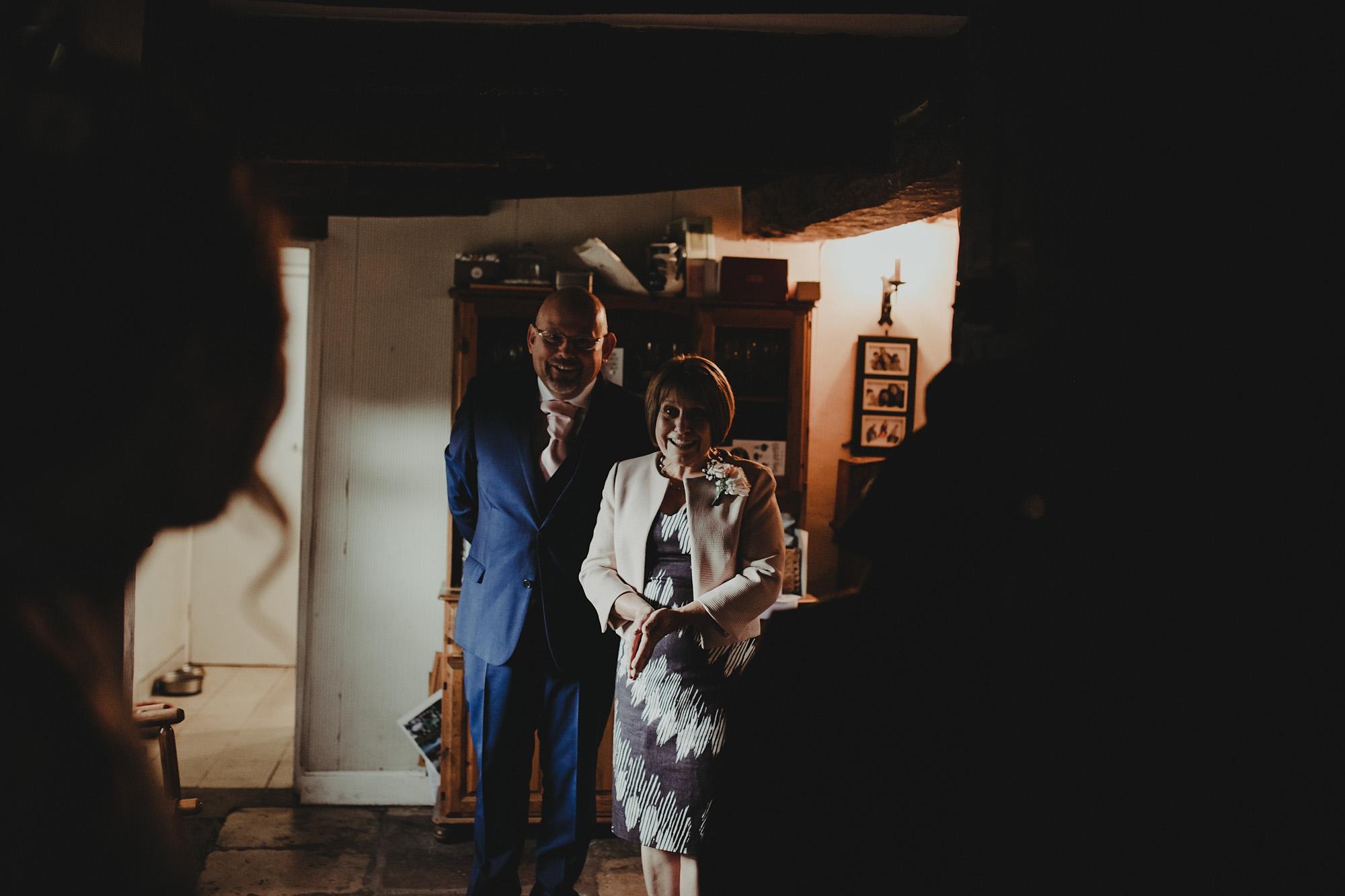 Cardiff Wedding Photographer-18.jpg