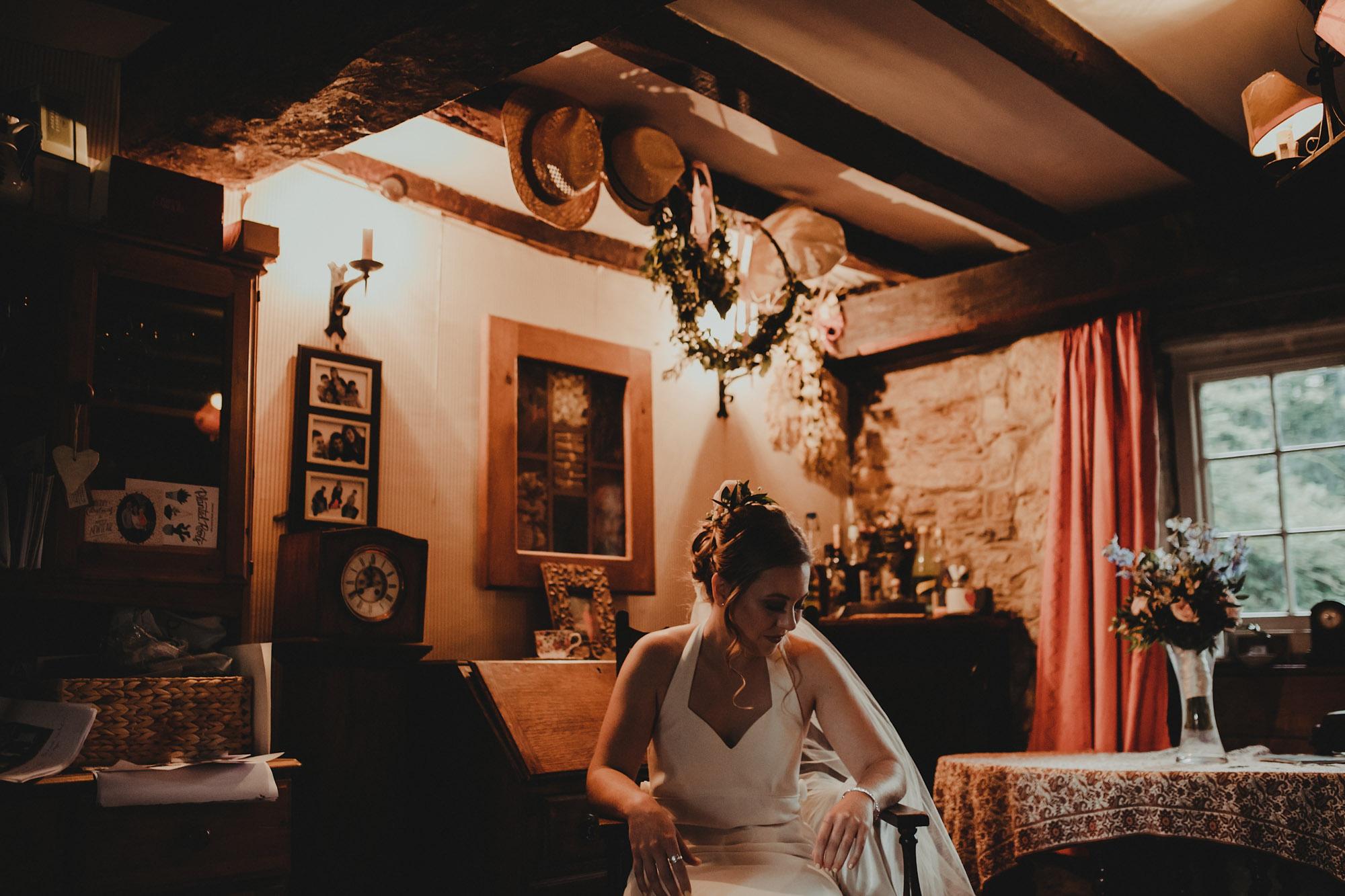 Cardiff Wedding Photographer-19.jpg