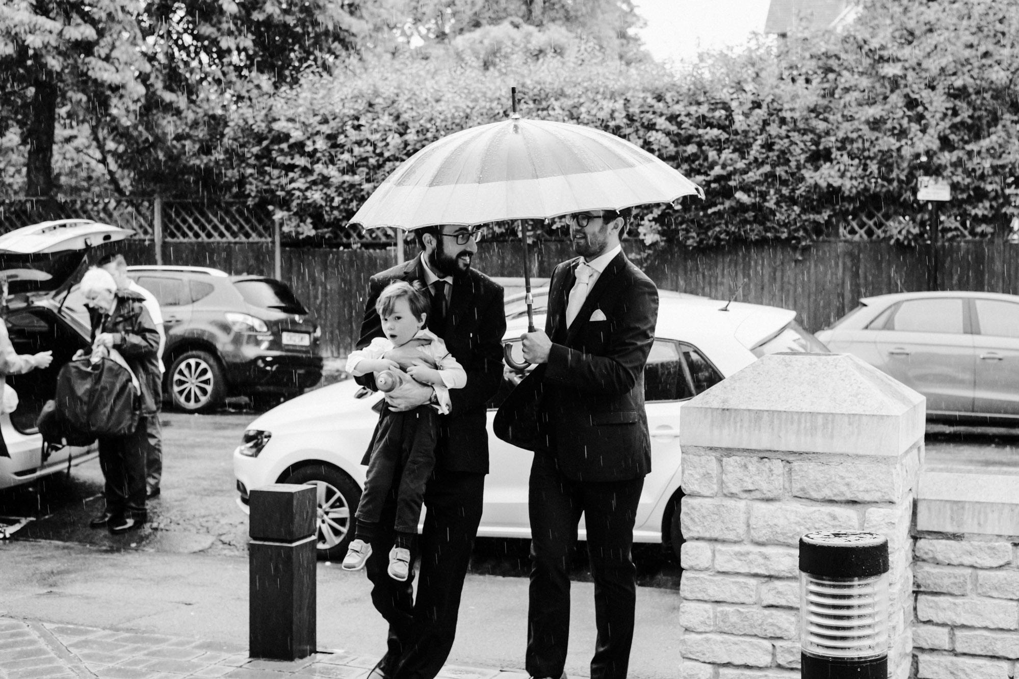 Cardiff Wedding Photographer-30.jpg