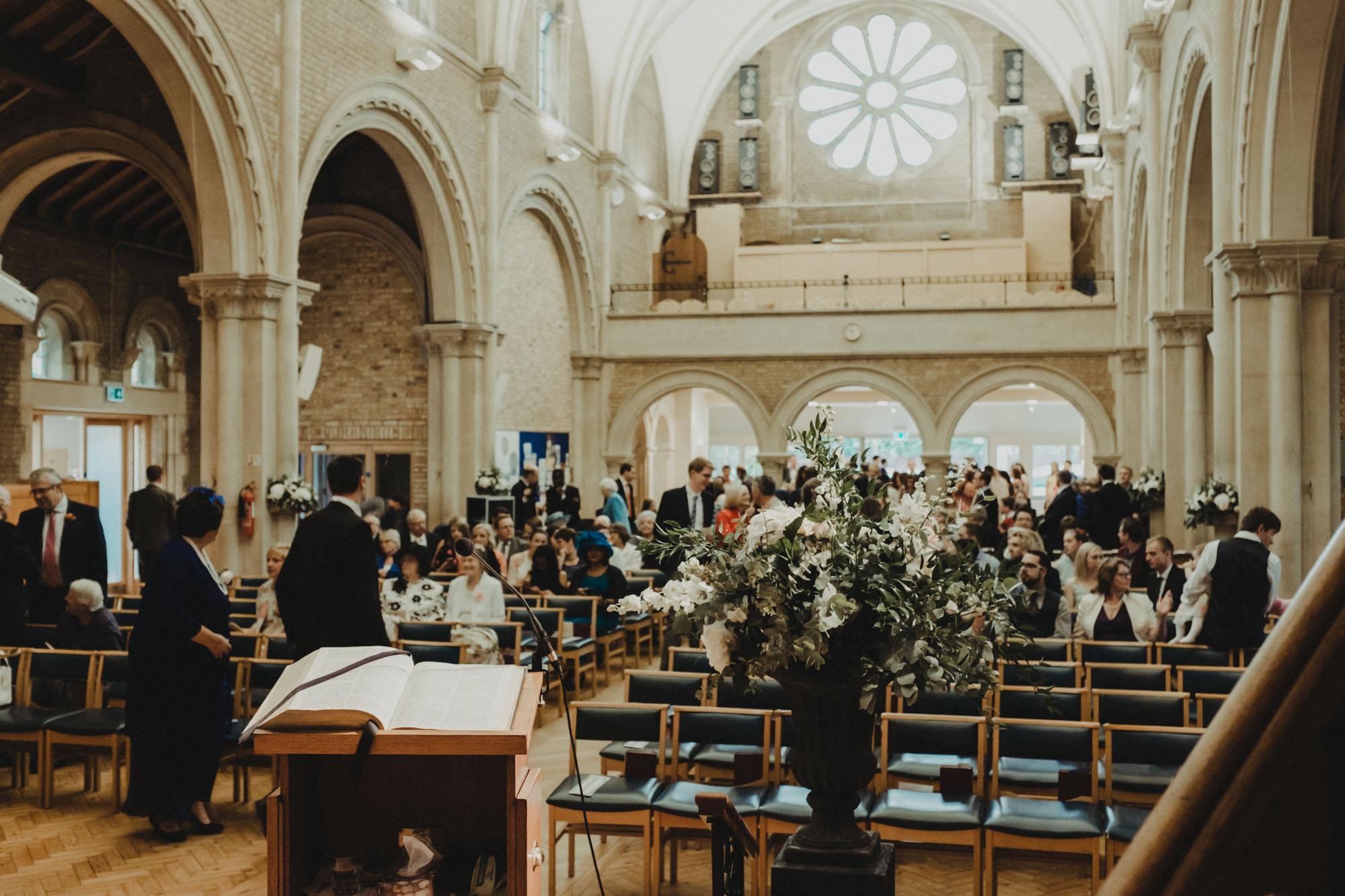 Cardiff Wedding Photographer-32.jpg