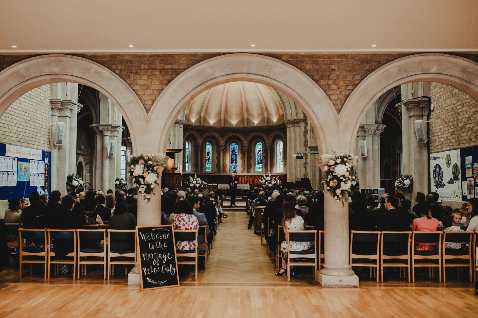 Cardiff Wedding Photographer-34.jpg
