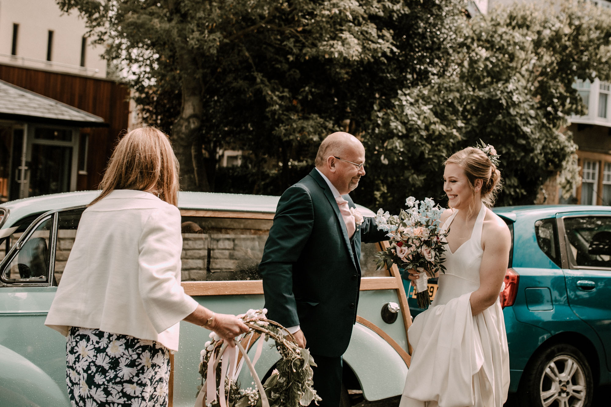 Cardiff Wedding Photographer-36.jpg