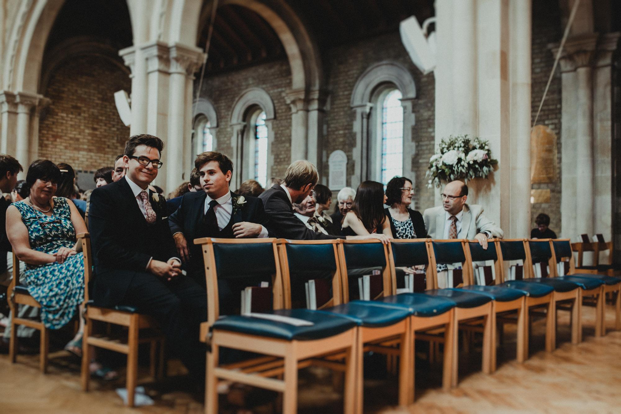 Cardiff Wedding Photographer-38.jpg