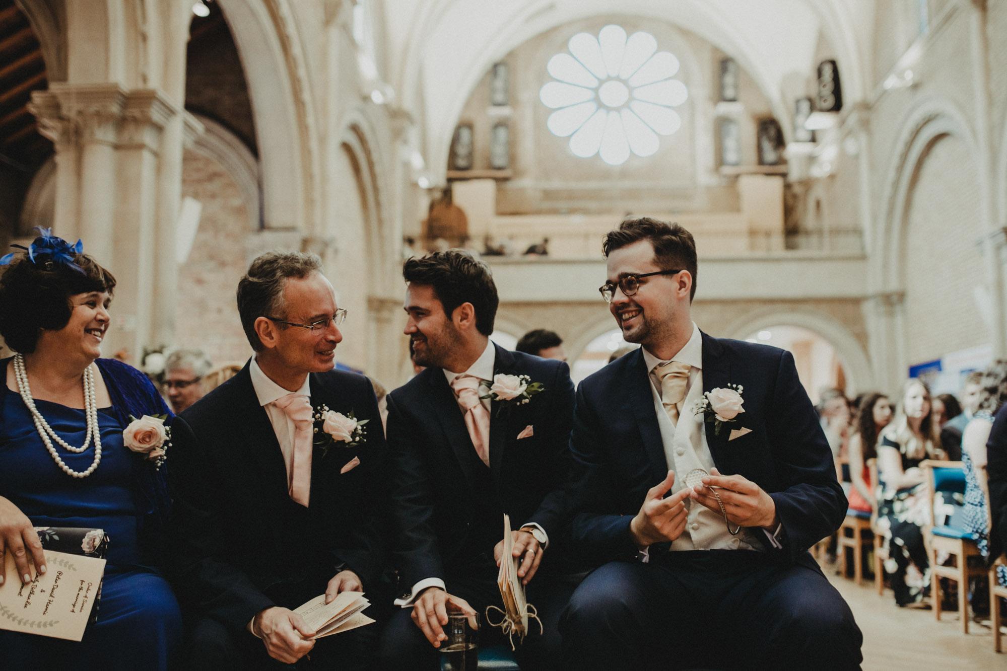 Cardiff Wedding Photographer-39.jpg