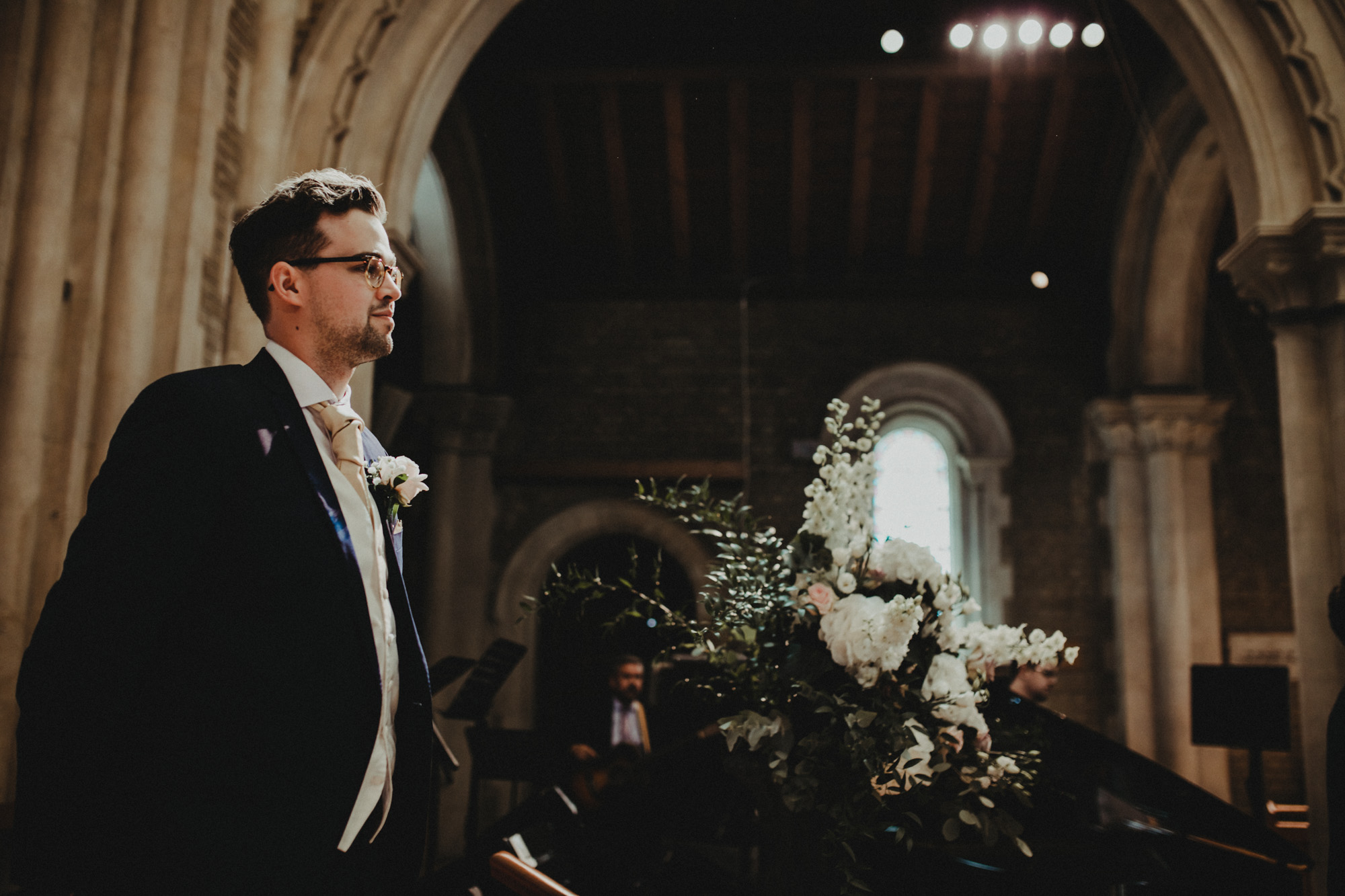 Cardiff Wedding Photographer-40.jpg