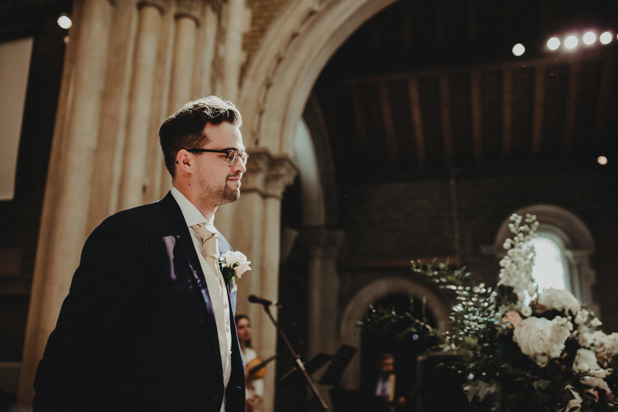 Cardiff Wedding Photographer-43.jpg