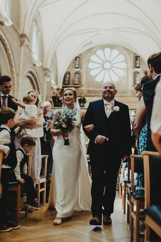 Cardiff Wedding Photographer-44.jpg
