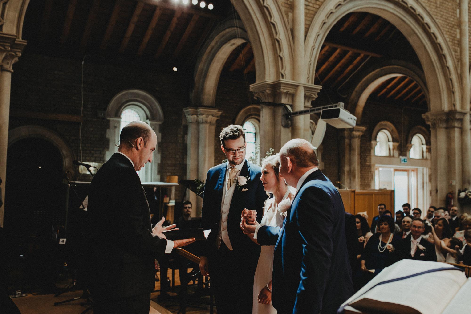 Cardiff Wedding Photographer-45.jpg