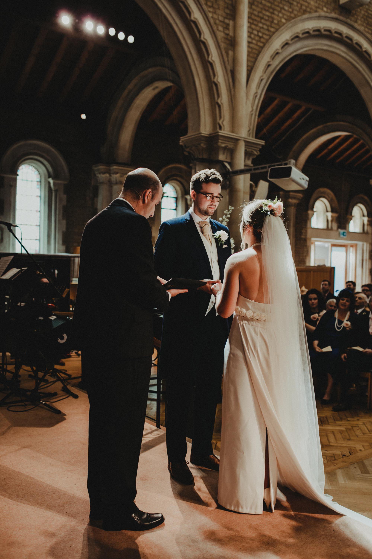 Cardiff Wedding Photographer-46.jpg