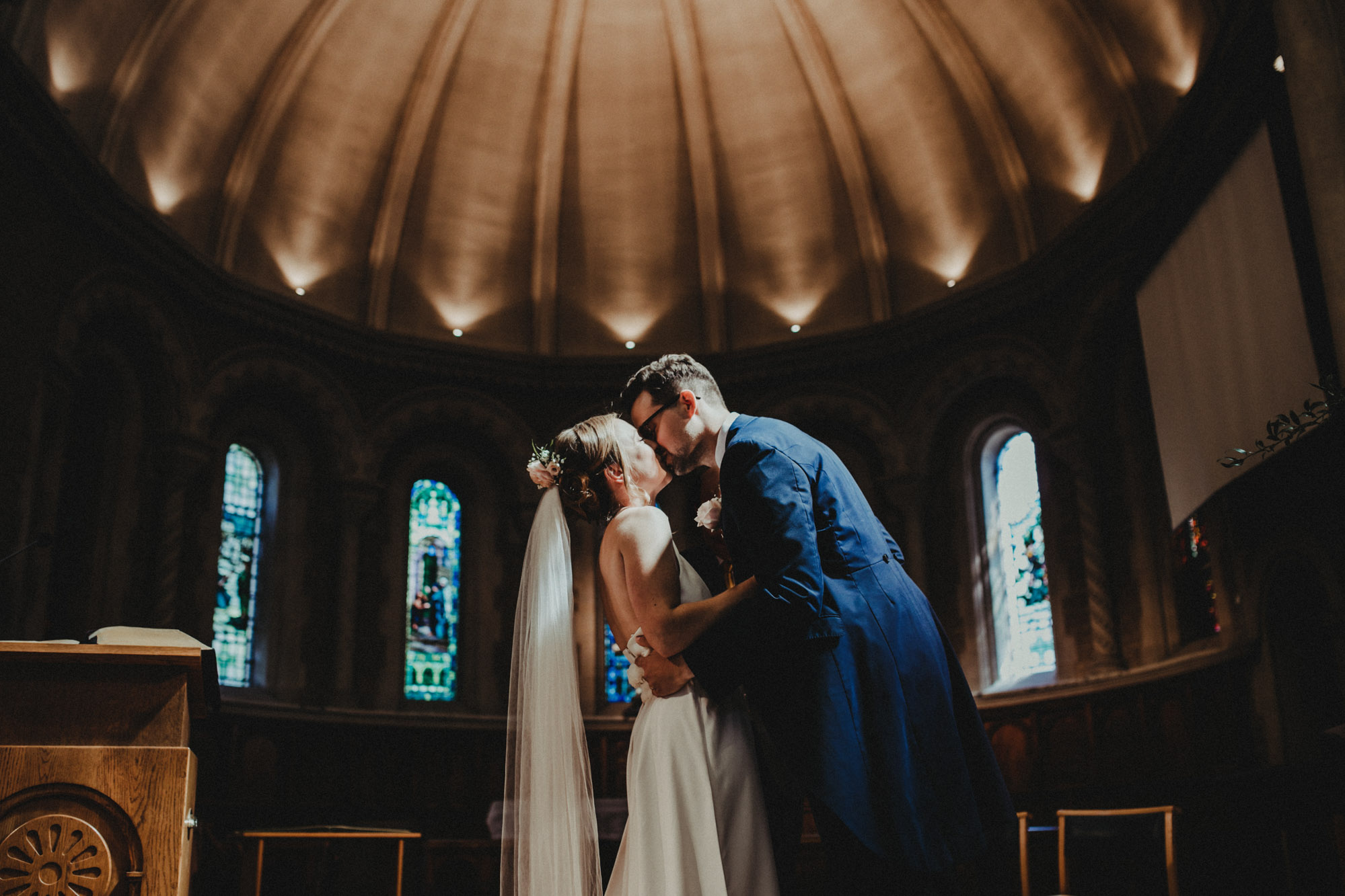 Cardiff Wedding Photographer-47.jpg