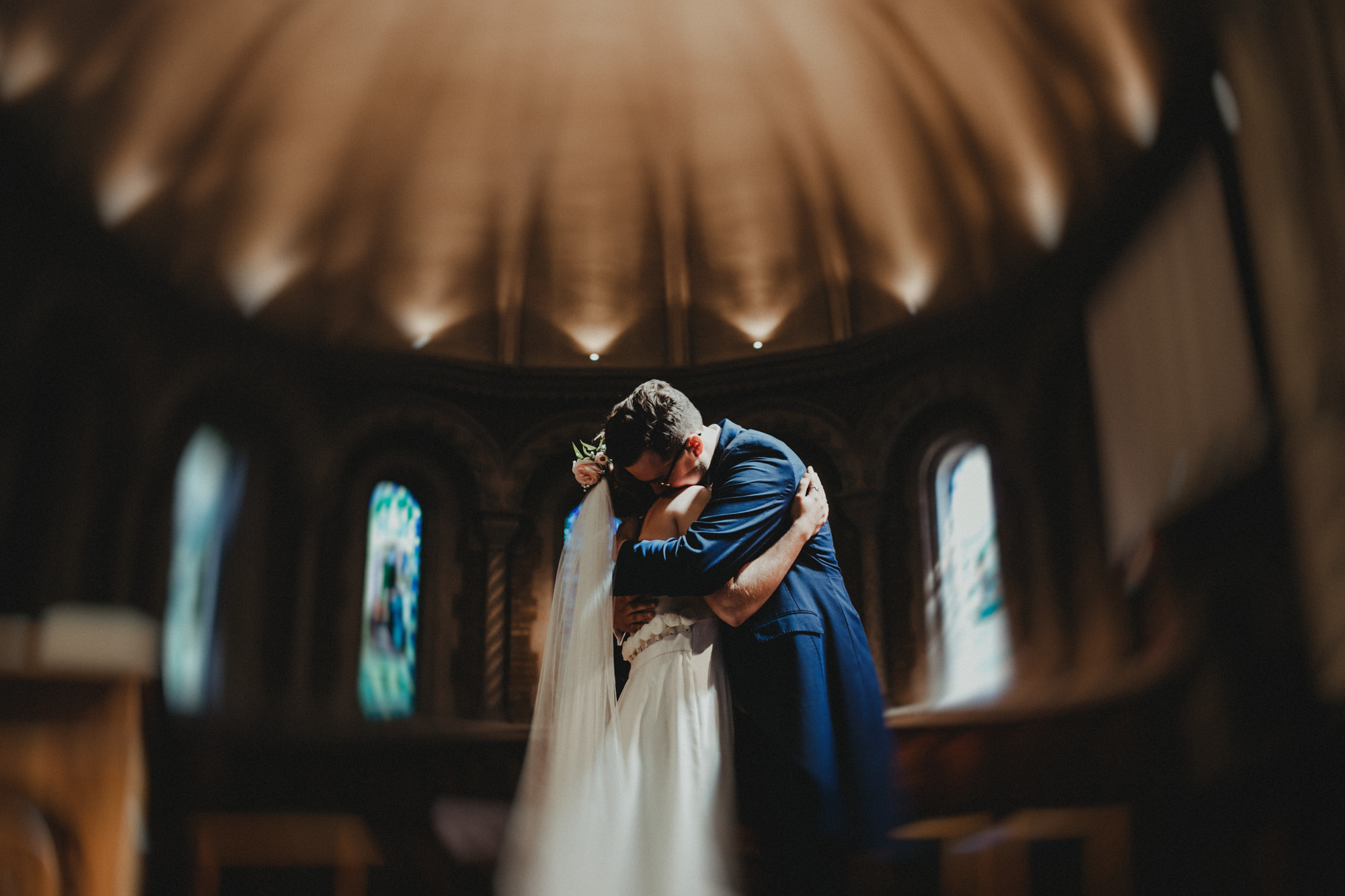 Cardiff Wedding Photographer-48.jpg
