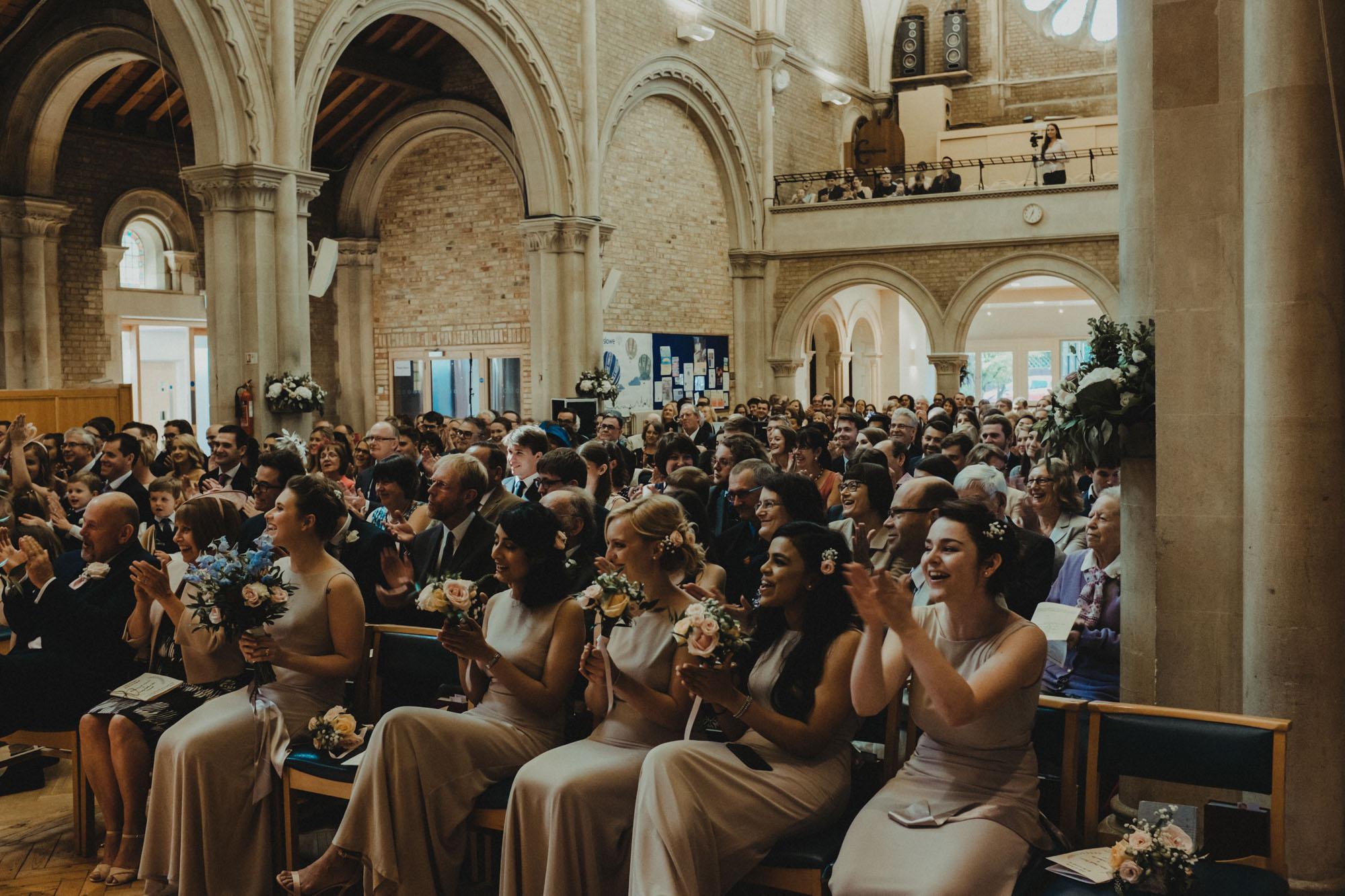 Cardiff Wedding Photographer-49.jpg