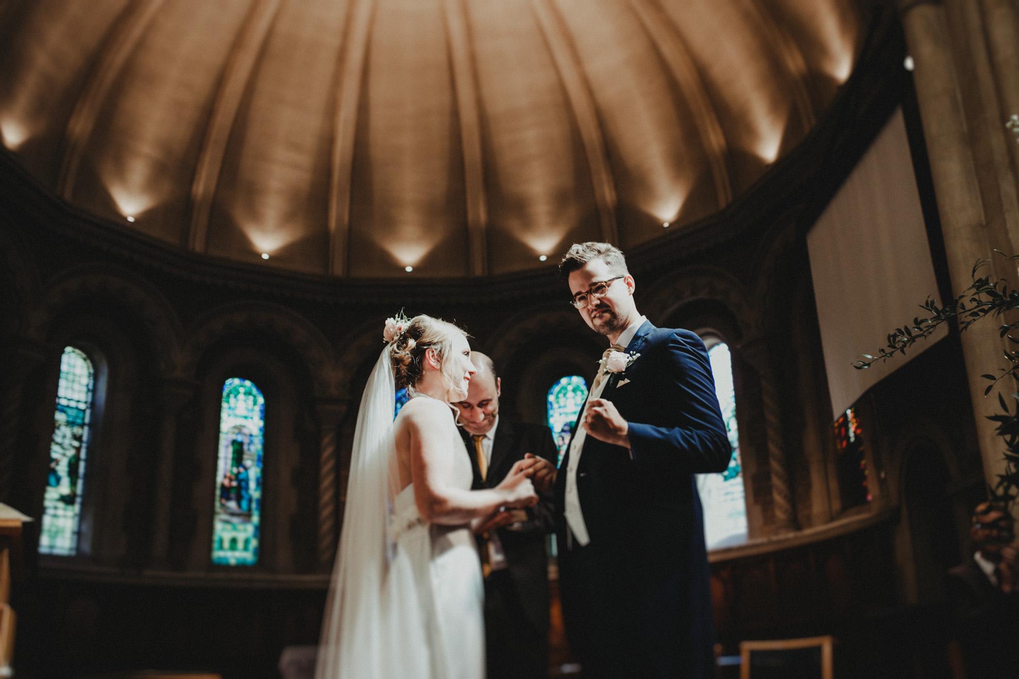 Cardiff Wedding Photographer-50.jpg