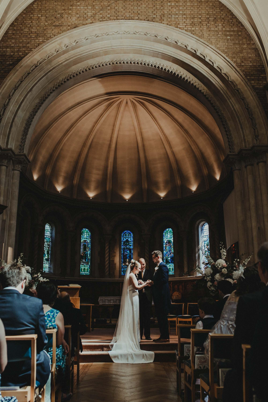 Cardiff Wedding Photographer-51.jpg