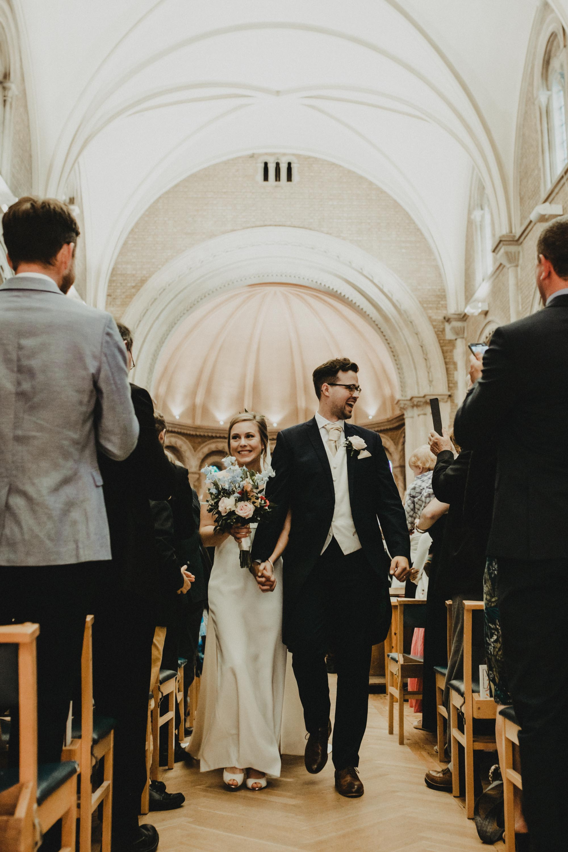 Cardiff Wedding Photographer-53.jpg