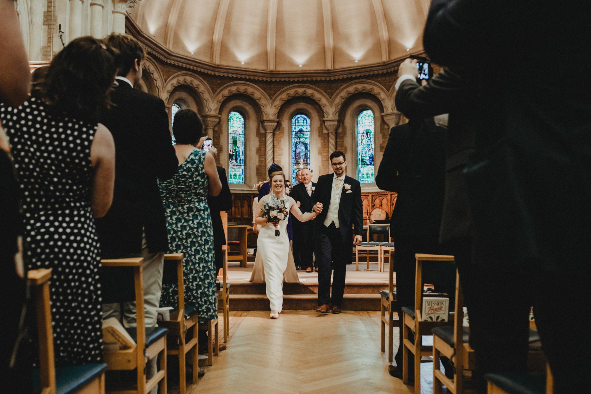 Cardiff Wedding Photographer-52.jpg